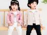 北京创业好项目都有哪些 小黄麦童装有前景