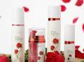 化妆品品牌加盟怎样选择 嘉柏俪精油化妆品有市场