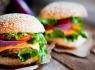 麦迪堡汉堡加盟条件有哪些?