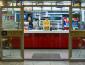 加盟華萊士快餐漢堡快餐怎么樣?能賺錢嗎。