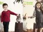 在北京创业怎么样 熊不乖智能童装最适合他们在北京创业的项目