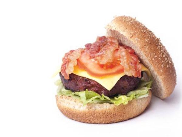 麦加美汉堡加盟费用多少钱_1