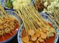 小區開個味湘語小吃有哪些經營竅門