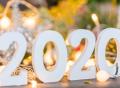 2020年创业趋势在哪些行业?创业者能抓住的机会