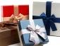 过年卖礼品盒赚钱吗