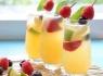 加盟冷饮项目 夏季热门加盟项目推荐