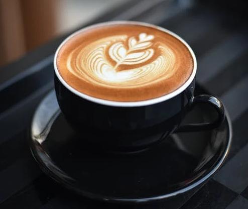 投资一家卡旺卡奶茶加盟店要多少钱_2