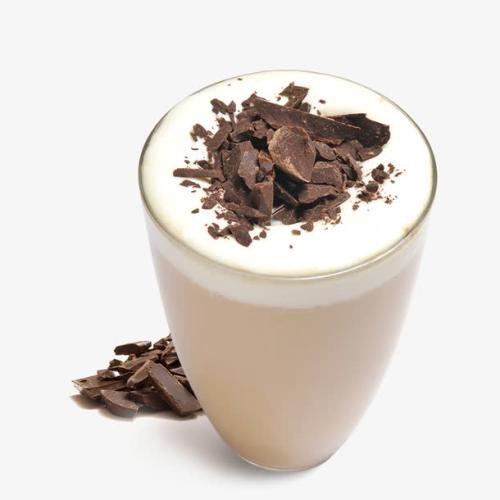 福州加盟一點點奶茶店多少錢_3