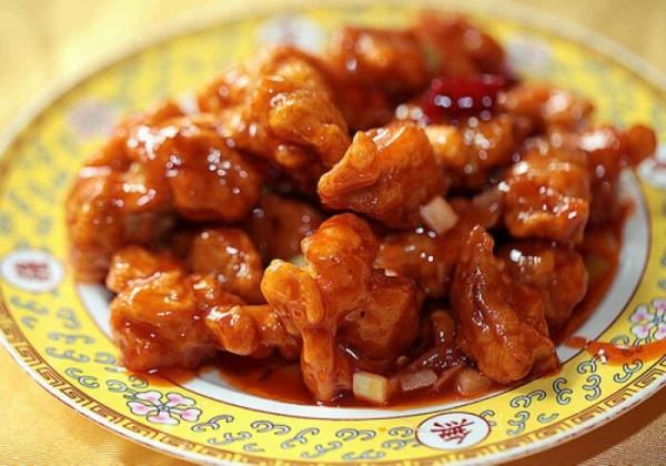 武汉有什么好的中餐加盟店_1
