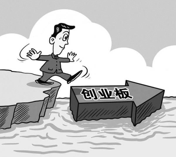 小县城创业项目怎么找  7808帮您挖掘赚钱小项目