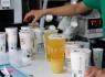 益禾堂奶茶加盟流程了解一下