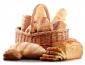 麦子工坊产品怎么样?产品销量好不好?