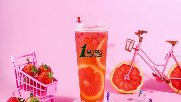 武汉加盟一点点奶茶店费用得多少