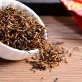 天福茗茶哪个茶好喝?