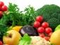 绿色食品加盟项目有哪些?