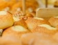 仟吉面包的加盟条件