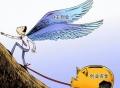 创业加盟有哪些优质项目