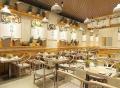 旅游景区如何开餐饮店?