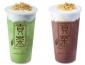 贡茶奶茶店加盟流程