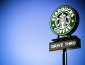 星巴克咖啡加盟优势是什么?