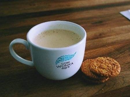 加盟卡旺卡奶茶利润是多少_2