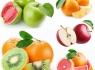 過年賣水果賺錢嗎