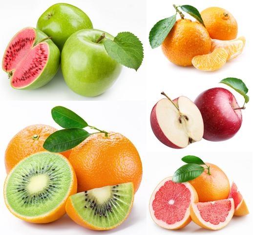 过年卖水果赚钱吗_1