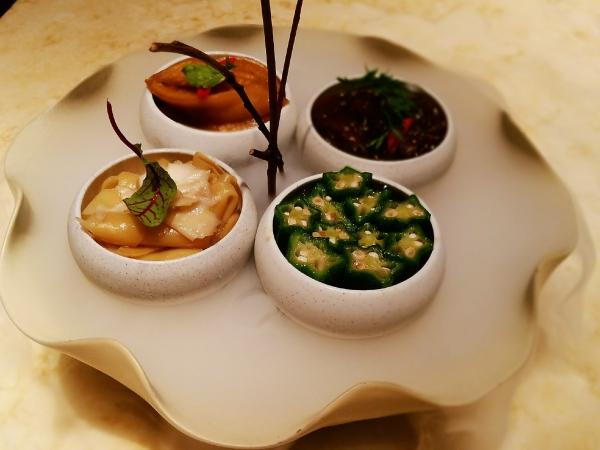重庆有哪些中餐厅加盟店_1