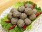 广东特色美食选择?早茶文化丰富的城市
