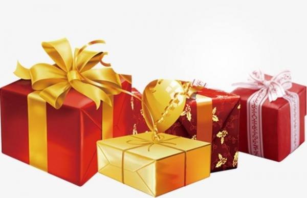 过年卖礼品盒赚钱吗_3