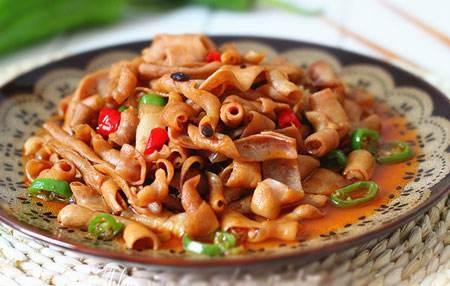 上海绝味鸭脖加盟要求