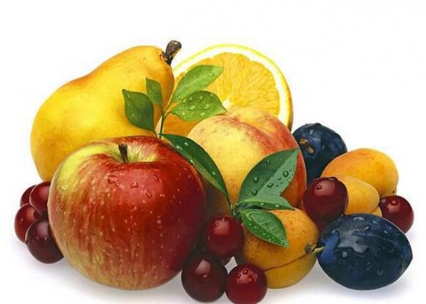 过年卖水果赚钱吗