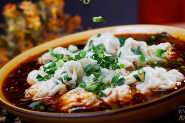 重庆有哪些中餐厅加盟店_2