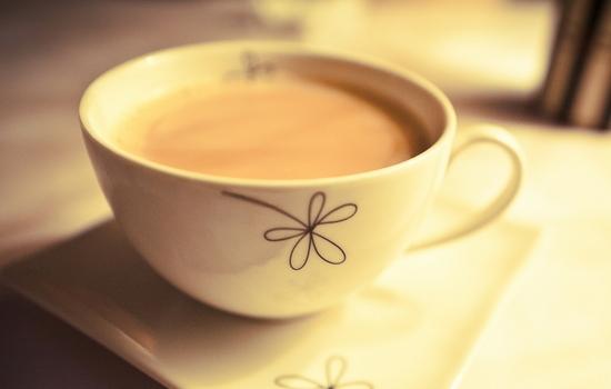 奶茶加盟店一般要多少钱