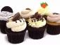 甜品行業未來的發展趨勢
