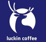 瑞幸咖啡0