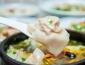 重庆餐饮加盟选择哪种类型合适