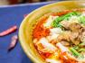 重庆特色小吃加盟品牌有哪些值得推荐