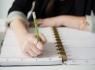 现代女性创业具备的几个条件