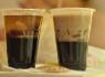 奶茶市場發展怎么樣?加盟yoyo奶茶店好不好?