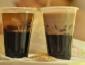 奶茶市场发展怎么样?加盟yoyo奶茶店好不好?
