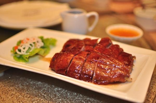 温州天天中餐厅投资多少钱