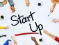 小成本創業的幾大行業