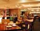 餐飲店面怎么設計更吸引人