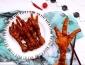 加盟阿芮烤鸡爪原材料怎么提供?