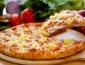 披薩加盟費多少  小本創業首選