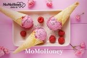 MoMoHoney