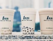 1萬元能加盟一點點奶茶店嗎