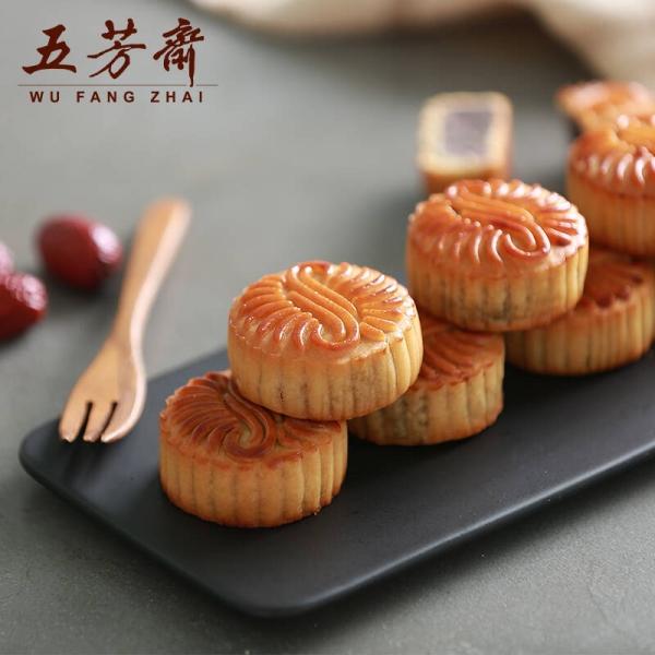 五芳斋中餐店怎么加盟_1