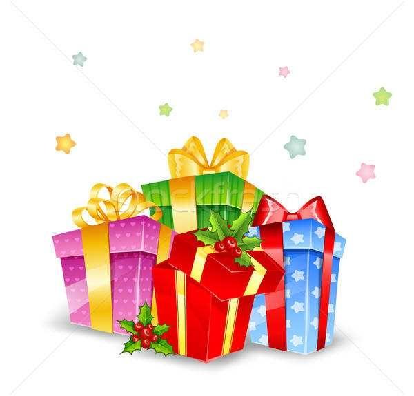 过年卖礼品盒赚钱吗_2